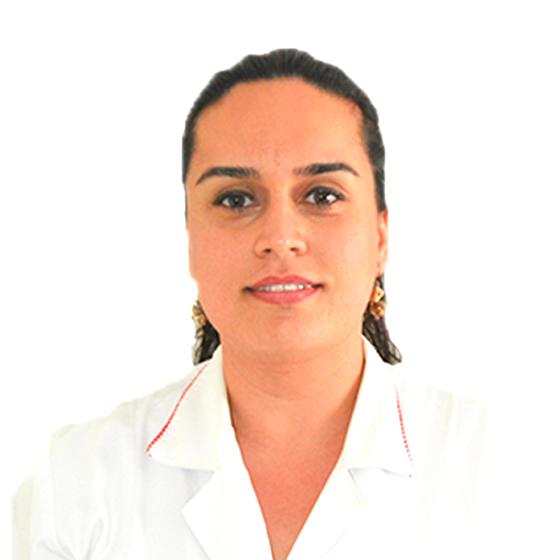 Mariola Shore