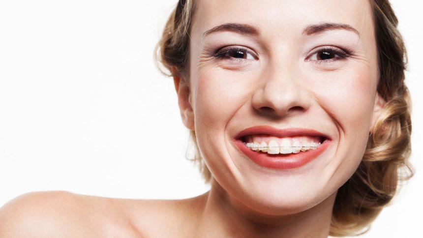Fija pastruese e dhëmbëve