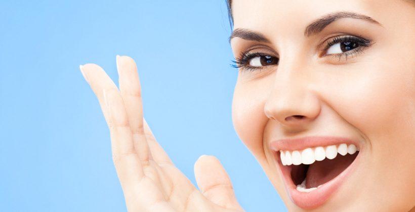 Dental Hygiene Tips For Travel