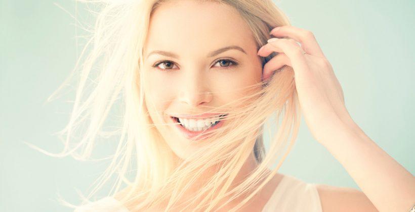 Missing Teeth Predict Strokes