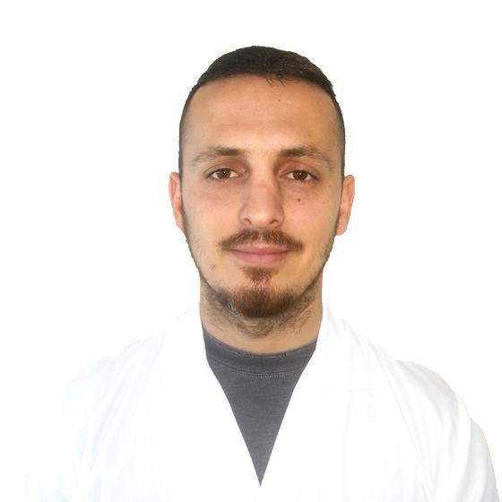 Ardit Syko