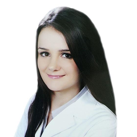 Stojanka Pallko