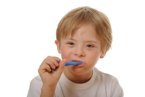 Trattamenti specializzati per bambini autistici