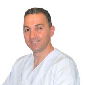 Dr. Shk. Almiro Gurakuqi