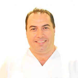 Dr. Ramiz Luma