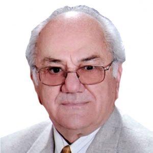 Prof. Dr. Foto Toti